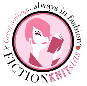 FictionKNITstas 2013
